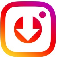 instagram photodownloader