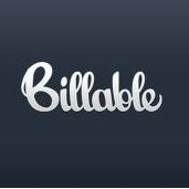 Billable