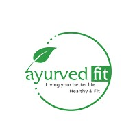 Ayurved  Fit