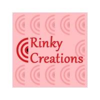 Rinky Creations