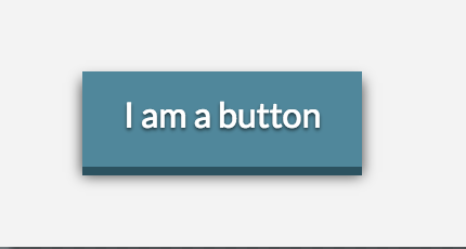 Example Button Shape