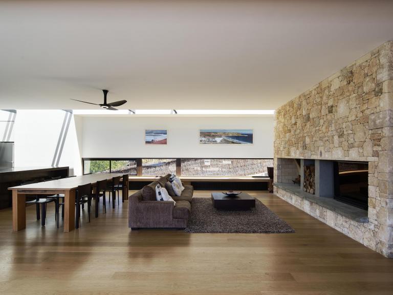 Family Room Designs Australia Part - 42: Mission U0026 Vision