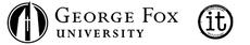 It logo bw margin 75