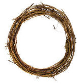 Grapevine wreath %281%29