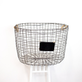 Large 20wire 20metal 20basket 20with 20chalkboard1