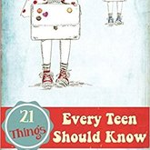21things