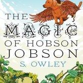 The magik of hobson jobson