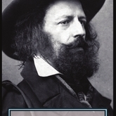 Tennyson selected poetry %281%29