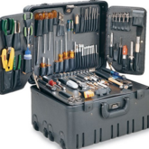 Jensen tools jtk3060