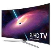 Tv 022