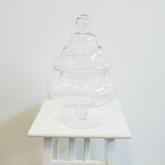 Apothecary jar1