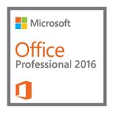 Office 2016 prof