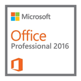 Office 2016 prof