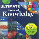 Ultimatebook