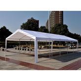 Tent without walls nvhkjb