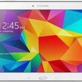 Samsung galaxy tab 4 10
