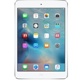 Rfb 2013ipadmini wifi silver?awsaccesskeyid=akiajt2iu67bpcpdyvnq&expires=1543611535&signature=sxc073a5t7slvg8e5rvn4mcbnts%3d
