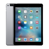 Rfb ipad air gray cellular 2014?1504076560