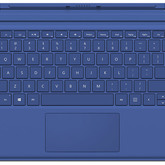 Sp4 typecover blue frontview v2