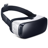 Samsung gear vr phone compatibility and tell apart headsets