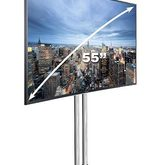 Samsung ue55ju6500 stand