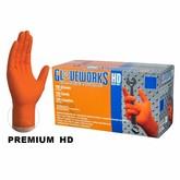 Gloveworks orange