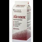 Alconox powder detergent 4lb
