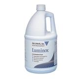 Luminox liquid detergent  1 gallon