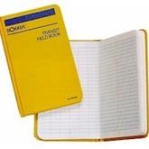 Sokkia 8152 55 level book