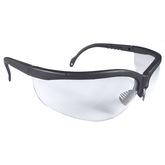 Safety glasses indooroutdoor lense