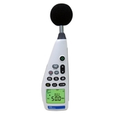 Integrating sound datalogger 1120big