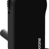 Edelkrone focus module