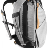 Backpack20l 2