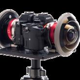2x entaniya 250 e mount lens