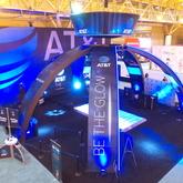 Tradeshow dome