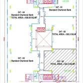 Plot 247 62 322 sq.mt 001