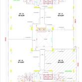 Plot 247 32 293 sq.m 001