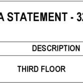 Unit area statement 001 %284%29