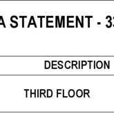 Unit area statement 001 %285%29