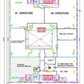 Plot 247 87 210 sq.mt 001