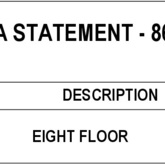 Unit area statement 001 %287%29