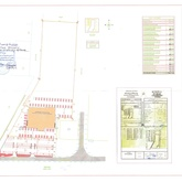 2015 03 02 plot 247 moh site plan approved 001 %2820%29
