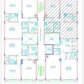 251 13 first floor 001