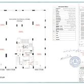 2017 10 08 plot 251 basement cd approved 001