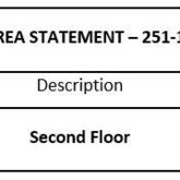 9 %2871%29.unit area statement %2871%29