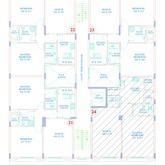 2017 01 23 plot 251 all floor name wise model 001
