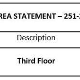 9 %2873%29.unit area statement %2873%29