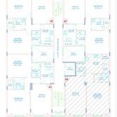 2017 01 23 plot 251 all floor name wise model 001 %282%29