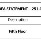 9 %2875%29.unit area statement %2875%29