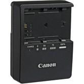 Cargador canon